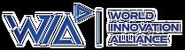 World Innovation Alliance - WIA
