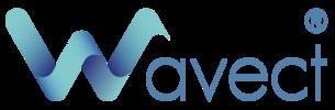 Wavect Logo